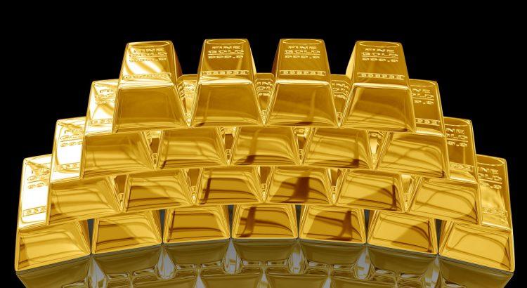 compro oro quotazione oro