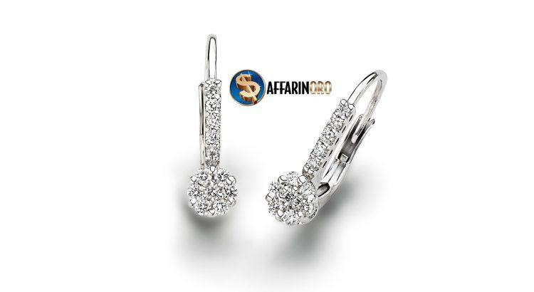 compro oro e diamanti