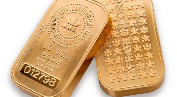 compro oro a palermo