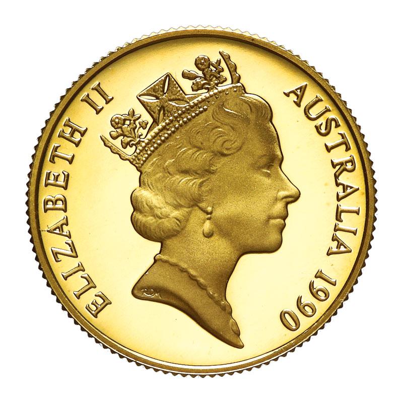 compro monete