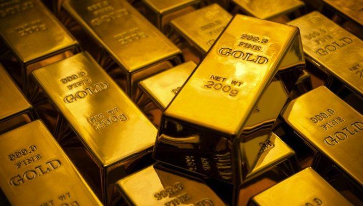 compro oro palermo