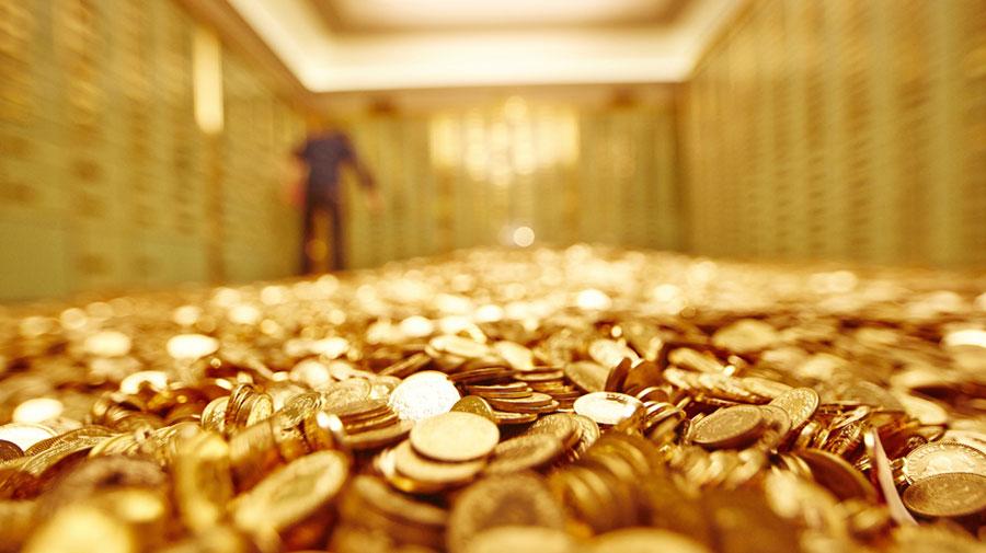 9dc64ea503 Sole24Ore Archivi - compro oro palermo affarinoro quotazione oro