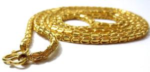oro-18-carati-prezzo-quotazione