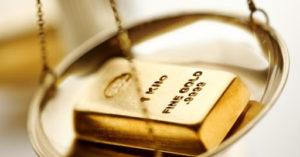 compro oro usato