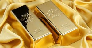 oro-usato-prezzi